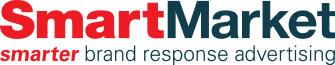 Smart Market Logo